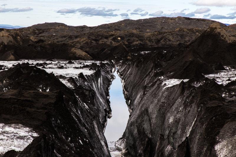 Guide Islande Lieux Incontournables DamienLB Vatnajökull
