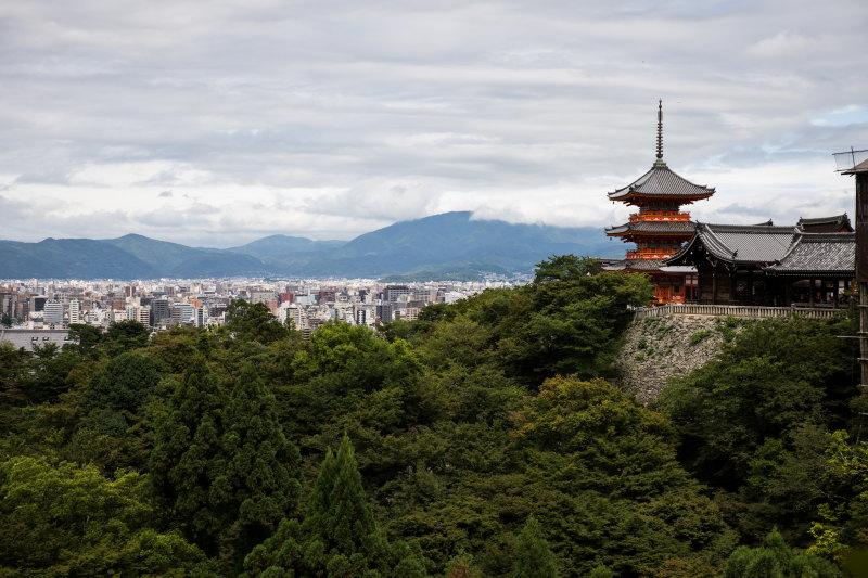 guide kyoto damienlb kiyomizu dera