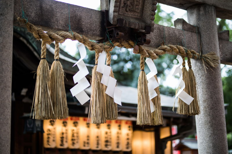 guide osaka damienlb sumiyoshi