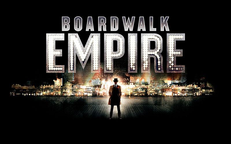 meilleure serie boardwalk empire damienlb