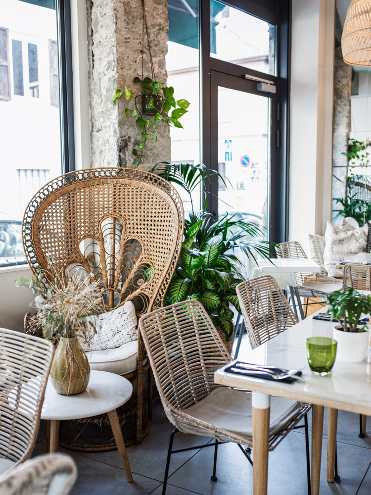 mowgli café brunch lyon lovers